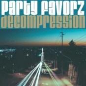 Decompression pt. 2 | House, Deep House, Funky House
