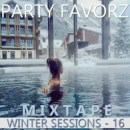 The Mixtape Sessions | Winter ^16