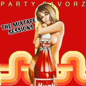The Mixtape Sessions Spring 2015 v2