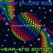 Year-End Edition 2008