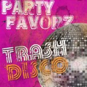 Trash Disco pt. 2