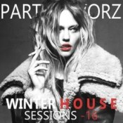 Winter House Sessions ^16