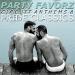 Circuit Anthems & Gay Pride Classics pt. 2