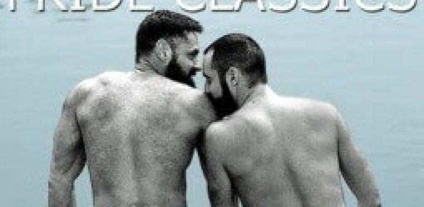 Pride Classics 2016 v2