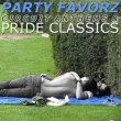 Circuit Anthems & Gay Pride Classics pt. 4