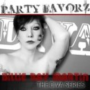 Billie Ray Martin | The Diva Series