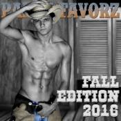 Fall Edition 2016