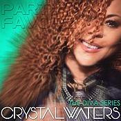The Diva Series Crystal Waters 1