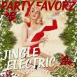 Jingle Electric 2016 pt. 2 | the Holiday Season's Biggest Dance Hits!