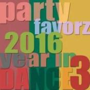 Year in Dance 2016 pt. 3