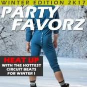 Winter Edition 2017