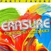 Erasure   The DIVA Tribute pt. 1