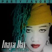 Inaya Day The Diva Series 1