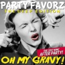Oh My Gravy! (OMG) | The 2017 WMC After Party