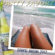 Spring Break 2017 | The Hottest Dance Hits for Your Party Vacation!