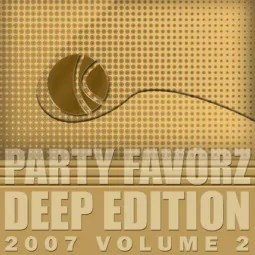 Deep-Edition-2007-v2