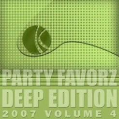 Deep-Edition-2007-v4