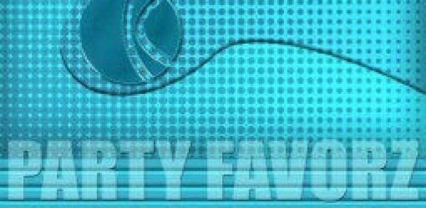 Funky Edition 2007 v1