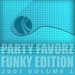 Funky-Edition-2007-v1