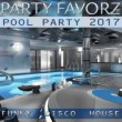 Pool Party 2017 | Funky House Music for Your Summer Parties!