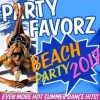 Beach Party 2017 v2 | Even More Hot Summer Dance Hits!