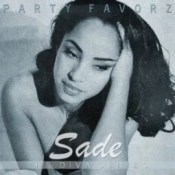 Sade The Diva Series