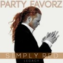 Simply Red | Legacy