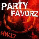 HW17 | Top EDM & Dance Hits of the Fall!