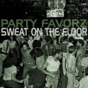 Sweat on the Floor pt. 2 | Peak Hour Tech House from the Underground