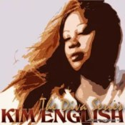 Kim English | The House Sessions