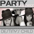 Destiny's Child | The Diva Series