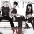 TLC | The Diva Series