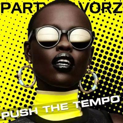 Push The Tempo