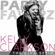 Kelly Clarkson 2018 | The Diva Series