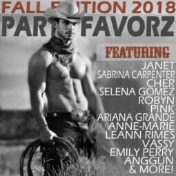 Fall Edition