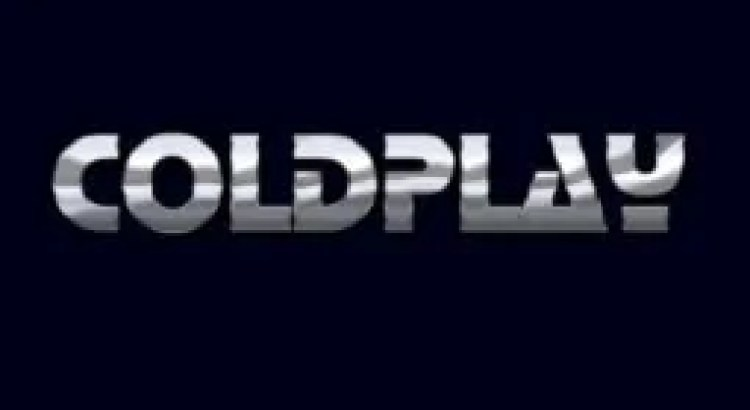 Coldplay Legacy