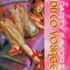Disco Voyagé | Journey Through the Center of Funky House Music!