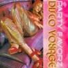 Disco Voyagé | Journey Through the Center of Funky House Music!