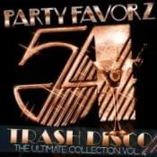 Trash-Disco-The-Ultimate-Collection-Vol -4