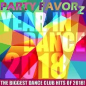 Year In Dance 2018 pt. 1 | The Biggest Dance-Club Hits of the Year! [Updated]