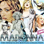 Madonna, Immaculate Bootleg Collection, volume 2