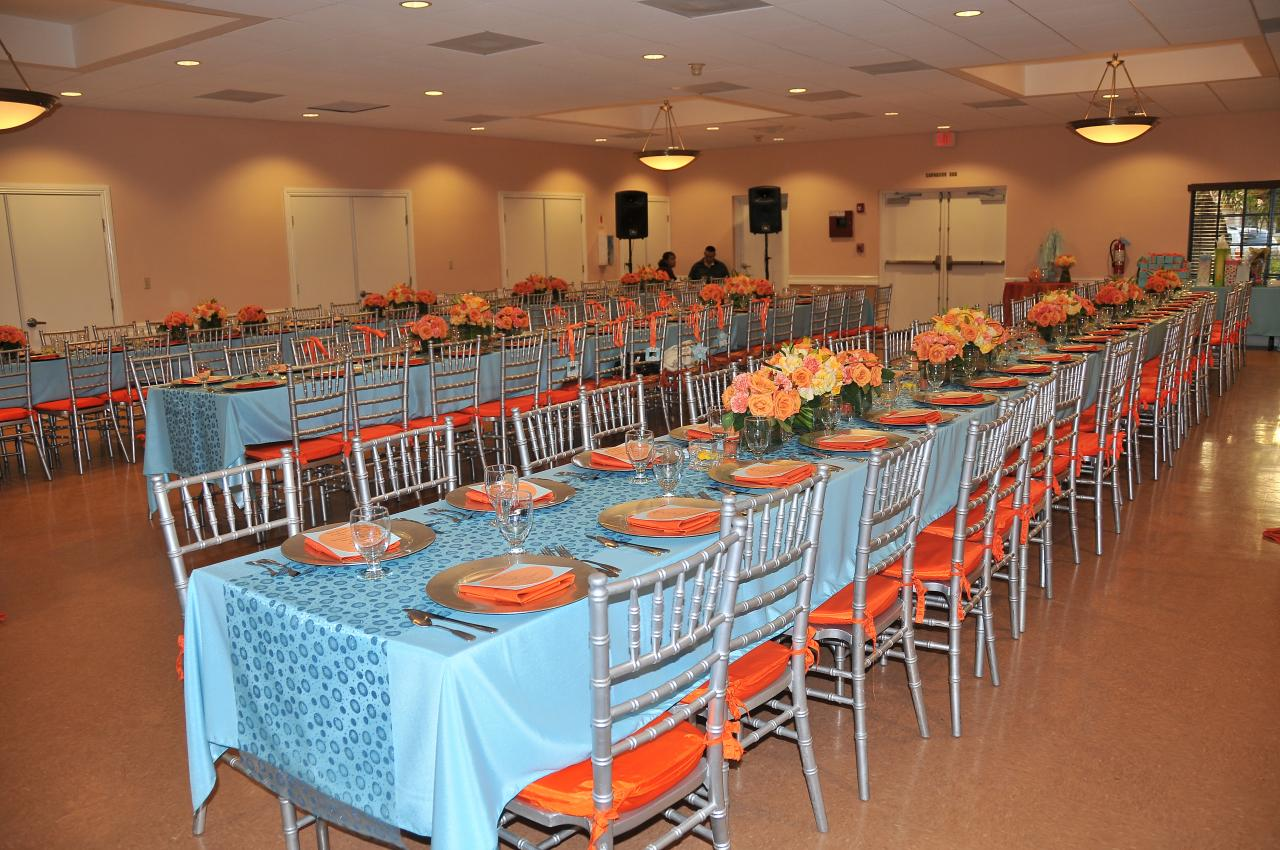 chair rentals in miami patio hanging egg chairs and tables rental