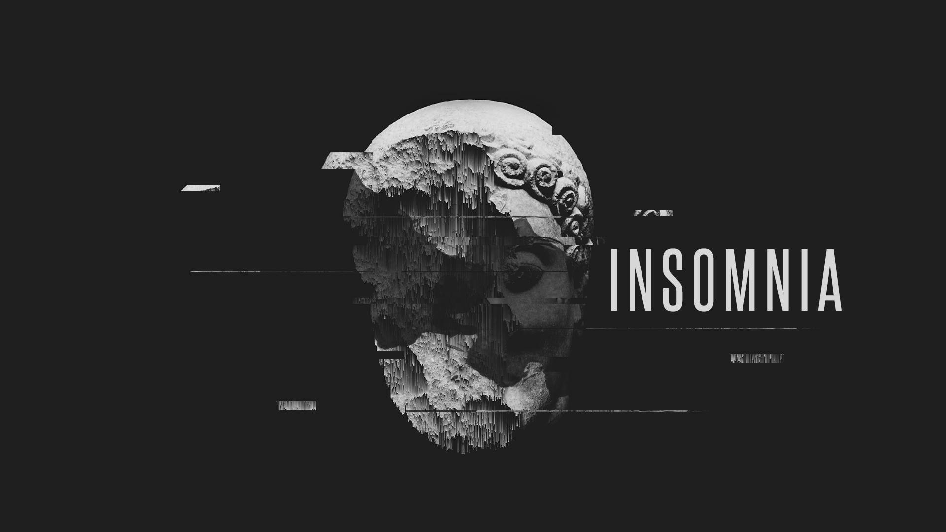 insomnia tickets line up