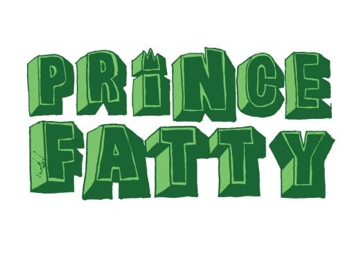 Prince-Fatty-logo