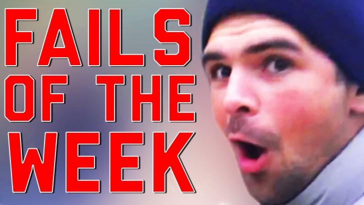 Best-Fails-of-the-Week-1-December-2015-FailArmy