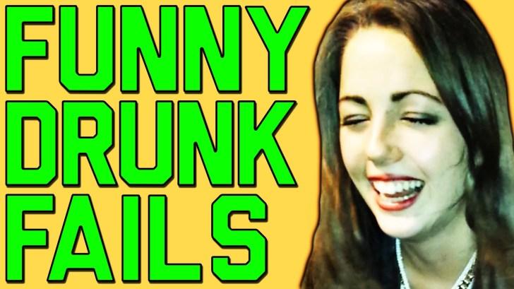 Funniest-Drunk-Fails-Happy-Saint-Patricks-Day-from-FailArmy