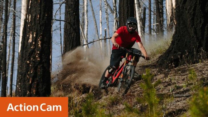 Matt-Hunter-Freeriding-in-BC-Action-Cam-Sony