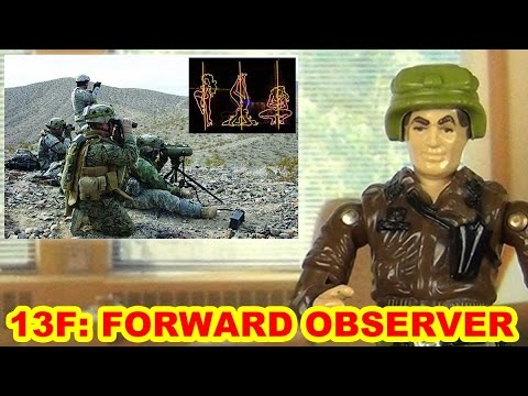 13F-Forward-Observer-FISTER-Action-Figure-Therapy