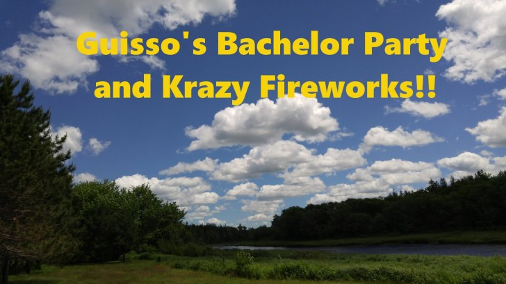 Crazy-Party-Krazy-Fireworks-This-video-is-Rated-R