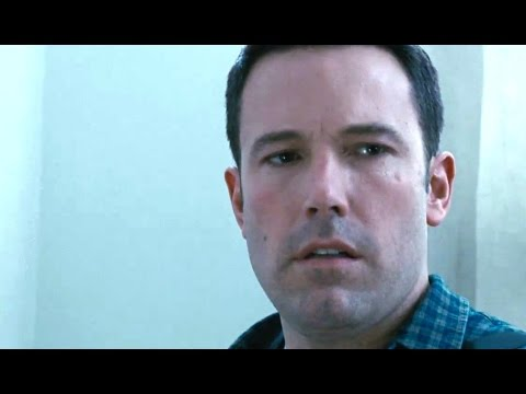 THE-ACCOUNTANT-Official-Trailer-2-2016-Ben-Affleck-Anna-Kendrick-Action-Thriller-Movie-HD